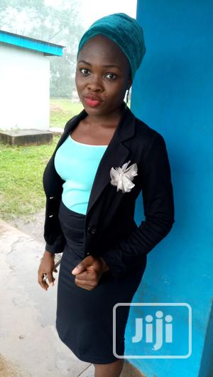 Housekeeping Cleaning CV | Housekeeping & Cleaning CVs for sale in Lagos State, Ikoyi
