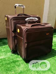 Dealers Of Quality 2 In 1 Laggages | Bags for sale in Bayelsa State, Southern Ijaw