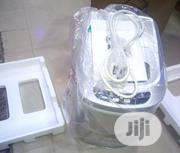 Ice Cube Machine | Restaurant & Catering Equipment for sale in Lagos State
