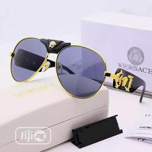 Big Size Ladies Versace Avatior Sun Shades   Clothing Accessories for sale in Lagos State