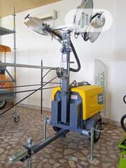 Atlas Copco Hilight V4W | Heavy Equipment for sale in Ogun State, Obafemi-Owode