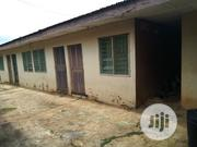 6units Of 2bedroom Flat& 2units Of Room&Parlour Self Contained | Houses & Apartments For Sale for sale in Ondo State, Akure