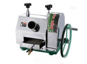 Manual Sugarcane Juice Extractor   Restaurant & Catering Equipment for sale in Lagos State, Ojo