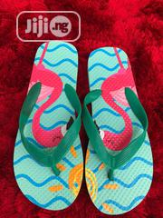 Flamingo Slippers | Shoes for sale in Lagos State, Ajah