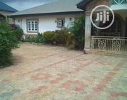 Standard & Spacious 3 Bedroom Flat For Sale.   Houses & Apartments For Sale for sale in Lagos State, Alimosho