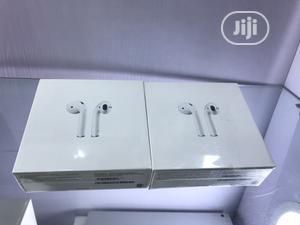 Apple Airpod | Headphones for sale in Lagos State, Ikeja