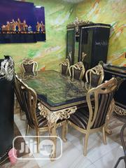 Turkey Royal Dining | Furniture for sale in Lagos State, Ojo