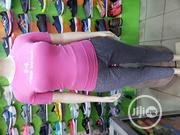 Female Plus Size Sportswear   Clothing for sale in Abuja (FCT) State, Wuse 2