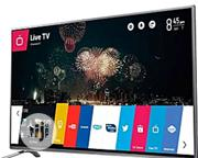43inches LG Smart Tv (Fouani)   TV & DVD Equipment for sale in Lagos State, Lagos Island