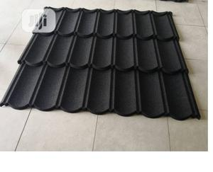 Stone Coated Roofing Sheet (Docherich Nig Ltd )   Building Materials for sale in Lagos State, Ajah