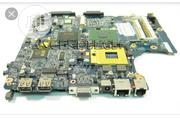 Hp 530 Motherboard | Computer Hardware for sale in Benue State, Makurdi
