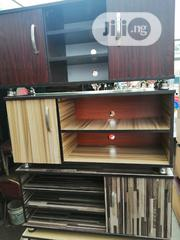 3ft Tv Stand | Furniture for sale in Lagos State, Yaba