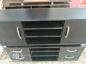 4ft Affordable Tv Stand | Furniture for sale in Lagos State, Yaba