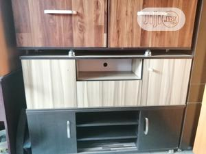 4ft Tv Stand | Furniture for sale in Lagos State, Yaba