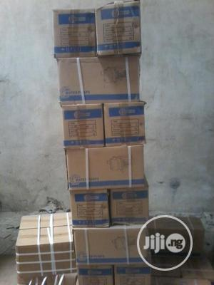 1.5 Hp Stainless Pump   Manufacturing Equipment for sale in Bayelsa State, Ogbia