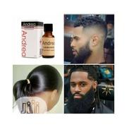 Andrea Hair Growth Essence - Beard Oil Growth | Hair Beauty for sale in Anambra State, Onitsha