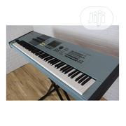 Yamaha MOTIF XS8 88 Key Workstation Keyboard | Musical Instruments & Gear for sale in Lagos State, Ikeja