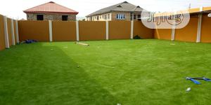 Artificial Grass For Landscaping Of Events | Landscaping & Gardening Services for sale in Lagos State, Ikeja