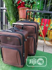 Affordable Fancy Luggage   Bags for sale in Imo State, Ezinihitte