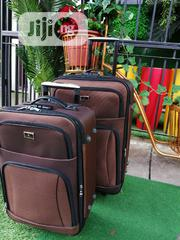Affordable 2 in 1fancy Luggage   Bags for sale in Imo State, Ezinihitte