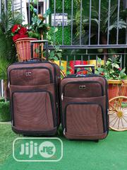 Fancy Luggage | Bags for sale in Kogi State, Idah