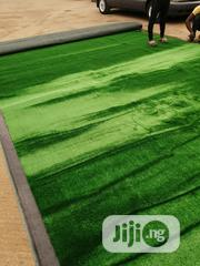 Home Synthetic Grass Turf In Nigeria   Landscaping & Gardening Services for sale in Lagos State, Ikeja