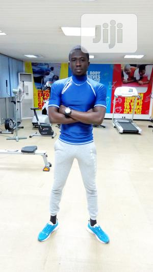 Personal Trainer | Other CVs for sale in Lagos State