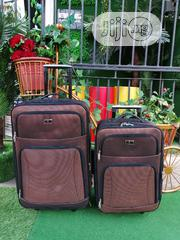 Fashionable 2 in 1 Luggages | Bags for sale in Kogi State, Yagba West