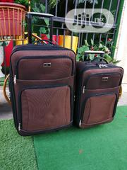 Affordable Fancy Luggages | Bags for sale in Cross River State, Boki