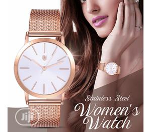Woman Watch | Watches for sale in Lagos State, Surulere