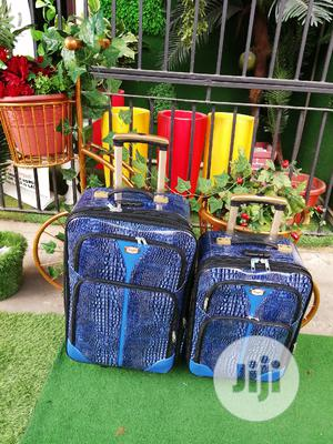 Quality And Fancy Luggage | Bags for sale in Delta State, Ugheli