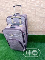 Affordable Luggages | Bags for sale in Ebonyi State, Ishielu