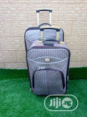 2 In 1 Luggages | Bags for sale in Ebonyi State, Onicha