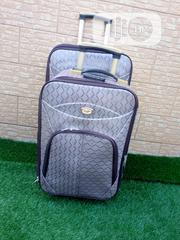 Quality And Affordable 2 in 1 Luggages   Bags for sale in Akwa Ibom State, Ibeno