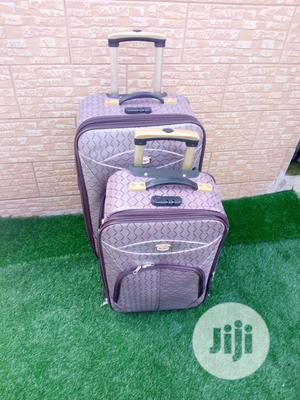 Affordable 2 In 1 Luggages | Bags for sale in Anambra State, Njikoka