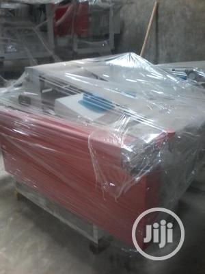 1colour Nylon Printing Machine | Manufacturing Equipment for sale in Imo State, Owerri