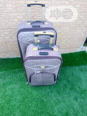 Quality And Affordable Luggages | Bags for sale in Gombe State, Kwami