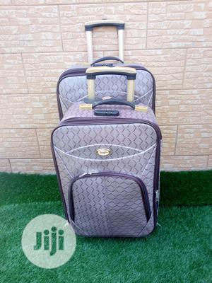 Affordable And Executive 2 In 1 Luggages | Bags for sale in Gombe State, Balanga