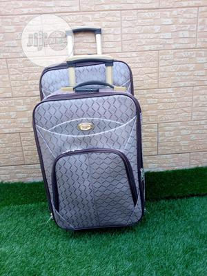 Quality Affordable 2 In 1 Luggages | Bags for sale in Nasarawa State, Wamba