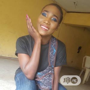 Female Model Job | Arts & Entertainment CVs for sale in Lagos State, Apapa