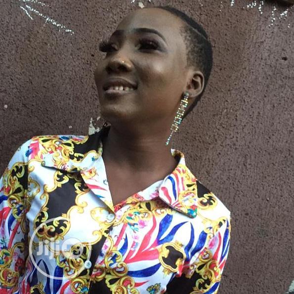 Female Model Job | Arts & Entertainment CVs for sale in Apapa, Lagos State, Nigeria