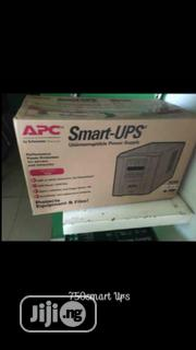 APC Smart Ups 1.500VA | Computer Hardware for sale in Lagos State, Ikeja