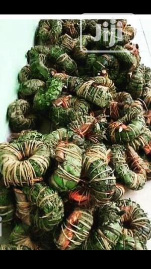 Sexual Wellness With Aju Mbaise Herbs   Sexual Wellness for sale in Abuja (FCT) State, Gwarinpa