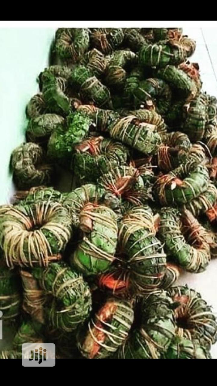 Sexual Wellness With Aju Mbaise Herbs | Sexual Wellness for sale in Gwarinpa, Abuja (FCT) State, Nigeria