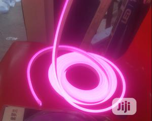 Silicone Led Neon   Home Accessories for sale in Lagos State, Surulere