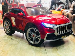 New Maserati 5000 2019 Red | Toys for sale in Lagos State, Surulere