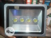 200w High Quality Led Flood Light | Home Accessories for sale in Lagos State, Ojo