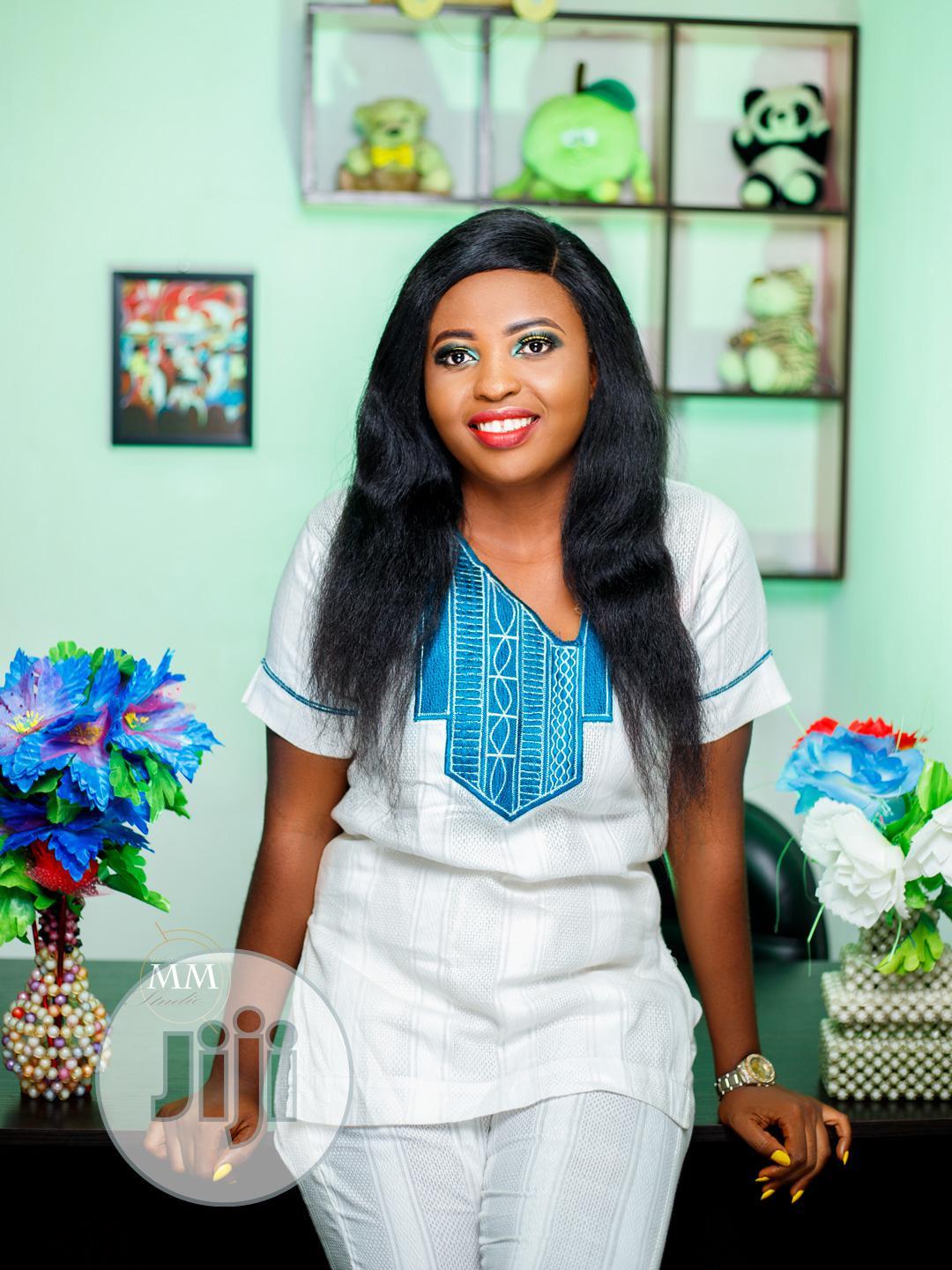 Air Hostesses/Cabin Crew | Travel & Tourism CVs for sale in Agboyi/Ketu, Lagos State, Nigeria