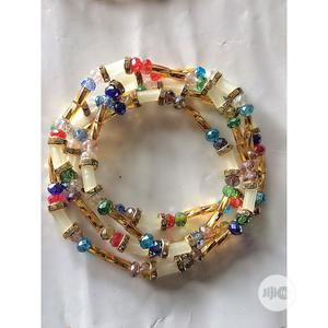 Attraction Bead   Arts & Crafts for sale in Rivers State, Port-Harcourt