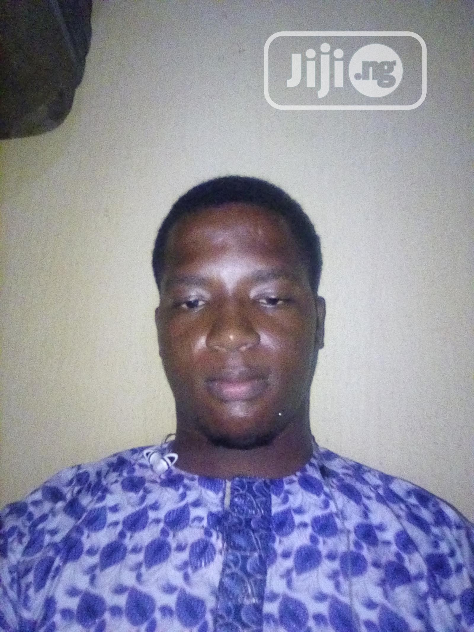 Supermarket Sales Person | Sales & Telemarketing CVs for sale in Lekki, Lagos State, Nigeria